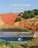 View Vol. 72 No. s1 (2013): 12th International Symposium on Tardigrada
