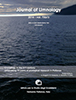 View Vol. 73 No. s1 (2014): Limnology in the 21st Century: celebrating 75 years of ecological research in Pallanza